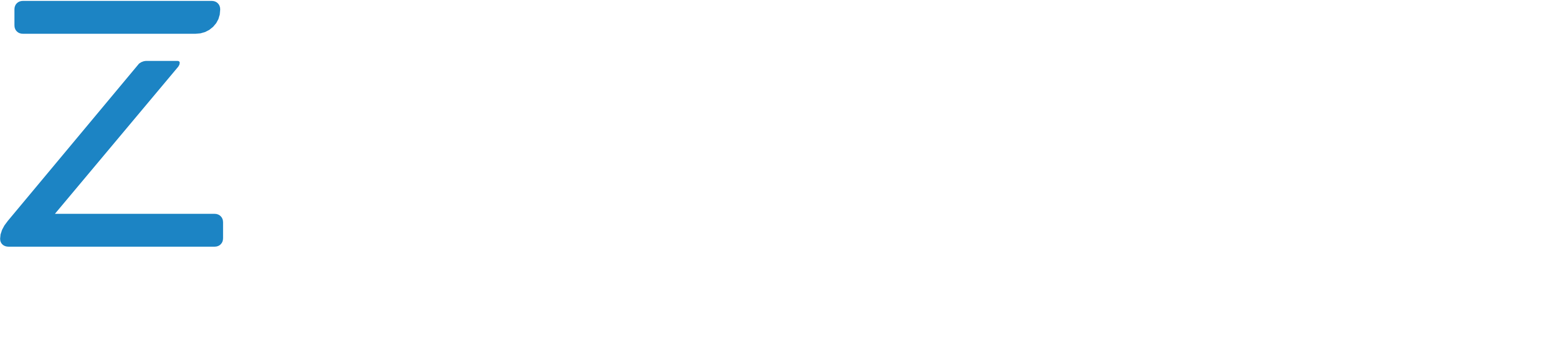 Zafiro Code