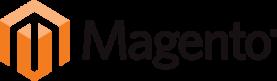 Tiendas online en Magento