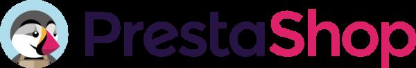 Tiendas online en PrestaShop